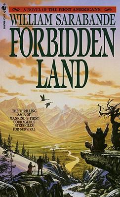 Forbidden Land By Sarabande, William